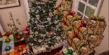 Christmas Tree_024