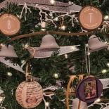 Christmas Tree_028