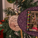 Christmas Tree_029