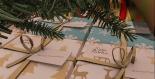 Christmas Tree_030