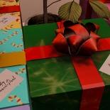 Christmas Tree_033