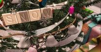 Christmas Tree_035