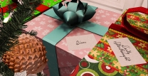 Christmas Tree_038