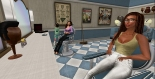 Salon Date with EMa_016