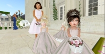 Adam's wedding_004
