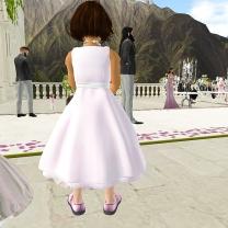 Adam's wedding_005