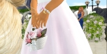 Adam's wedding_009