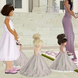 Adam's wedding_012