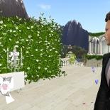 Adam's wedding_014