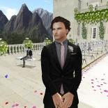 Adam's wedding_015