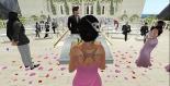 Adam's wedding_019