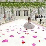Adam's wedding_020