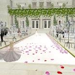Adam's wedding_021