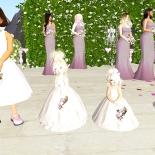 Adam's wedding_022