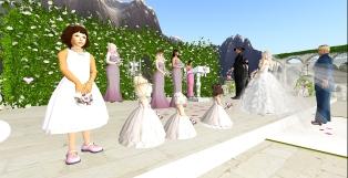 Adam's wedding_027