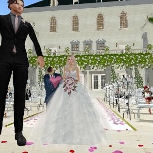 Adam's wedding_030