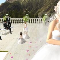 Adam's wedding_032