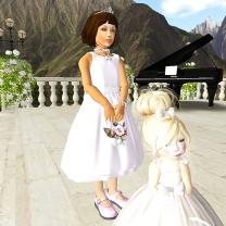 Adam's wedding_034