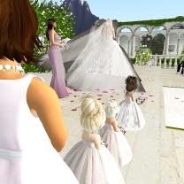 Adam's wedding_035