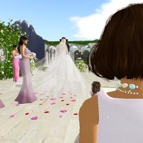 Adam's wedding_036