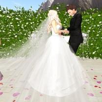 Adam's wedding_037