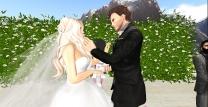 Adam's wedding_038