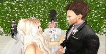 Adam's wedding_039