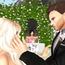 Adam's wedding_041