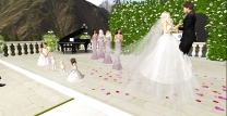 Adam's wedding_042