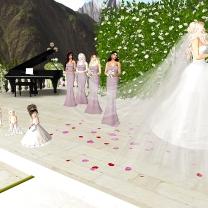 Adam's wedding_042