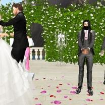 Adam's wedding_044
