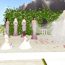 Adam's wedding_047