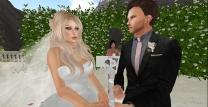 Adam's wedding_051