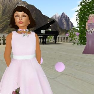 Adam's wedding_052