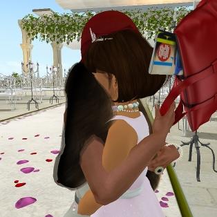 Adam's wedding_054