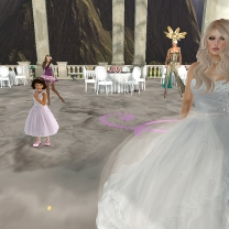Adam's wedding_062