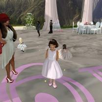 Adam's wedding_063