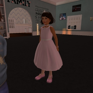 Adam's wedding_065