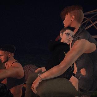 Jameson Camping_006