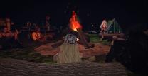 Jameson Camping_009
