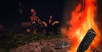 Jameson Camping_012