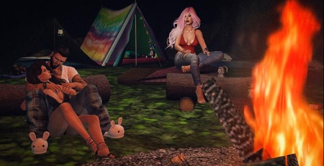 Jameson Camping_013