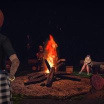 Jameson Camping_015