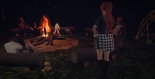 Jameson Camping_016