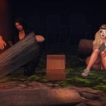 Jameson Camping_017