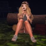 Jameson Camping_018