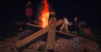 Jameson Camping_019