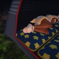 Jameson Camping_021