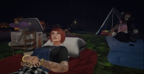 Jameson Camping_027