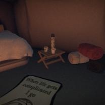 Jameson Camping_031